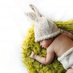 liste des indispensables pour l'arrivée de bébé